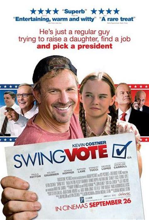 swing voters antoniogenna net presenta il mondo dei doppiatori zona