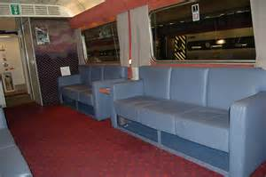 Inverness Sleeper by Caledonian Sleeper The Only Way To Travel To