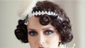 hair cuts for in late twentys twenties hairstyles embrace your inner flapper 29secrets
