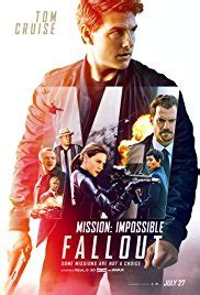 mission impossible fallout mp4 torrent movie torrent net download full movie from fast torrent