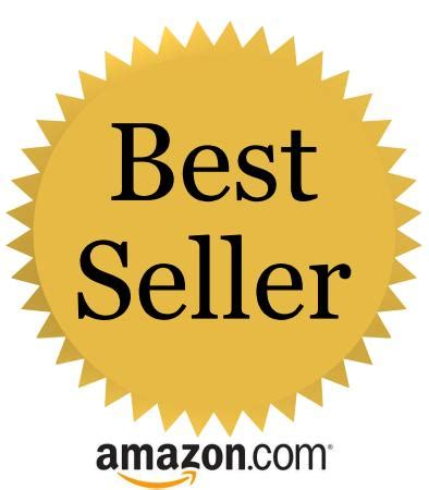 amazon top sellers opinions on bestseller