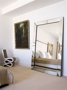 large bedroom mirrors decorate with mirrors beautiful ideas for home