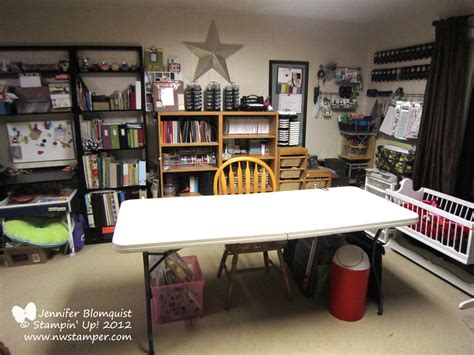 how to organize a craft room how i organize my craft room northwest ster