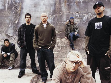 linkin park linkin park images linkin park hd wallpaper and background