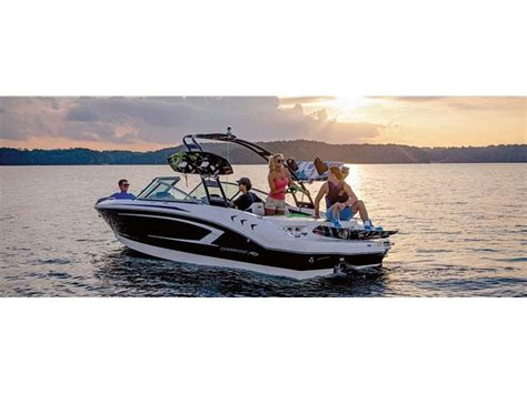 cheap boats san antonio 2015 chaparral 21 h2o sport for sale in san antonio texas