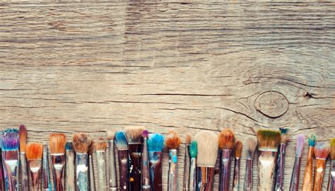 acrylic painting materials a beginner s guide to choosing the best acrylic paint
