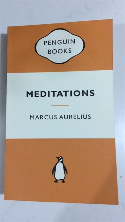 meditations books my aurelius meditations summary read this become