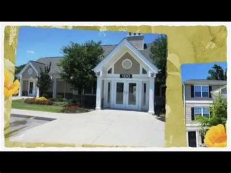 student housing columbia sc copper beech virtual tour doovi