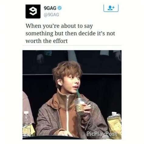 meme king hyungwon the meme king monsta x meme k