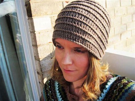 knitting pattern yo yo yo crochet hat knitting patterns and crochet patterns