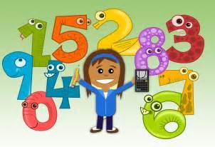 supporting children s mathematical development in nursery