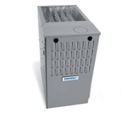 comfort aire furnace reviews carrier furnace carrier furnace reviews 2015