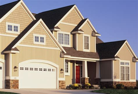 vertical siding house builders don t use vertical siding as much as they should protradecraft