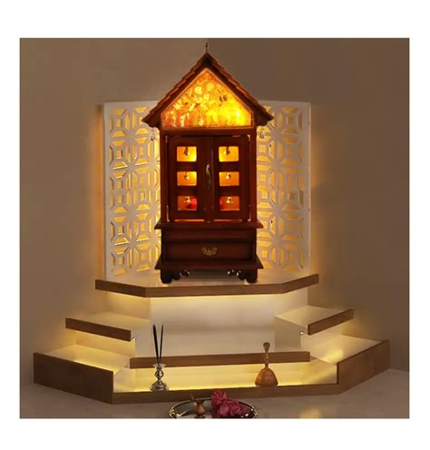 home design buy online devotionalstore online shop god statues home decor