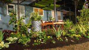 backyard landscaping ideas diy