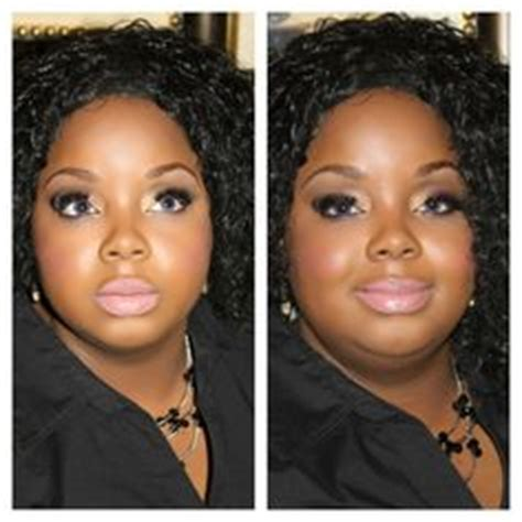permanent lip colors for african american women 1000 images about makeup on pinterest african american