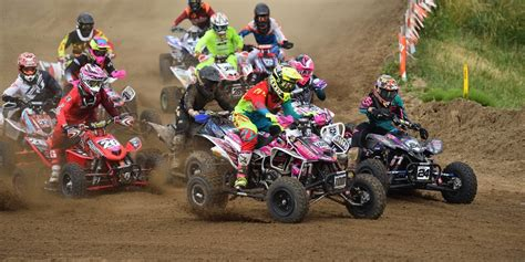 ama atv motocross schedule atv motocross atv motocross national chionship