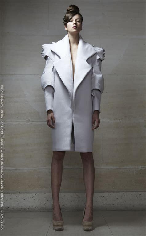 Fashion Modern aof summer masterclass 2012