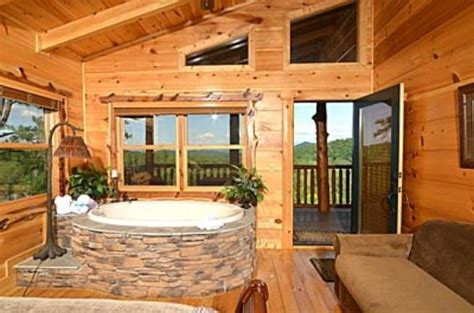 Smoky Cove Chalet And Cabin Rentals by Smoky Cove Chalet And Cabin Rentals Thumbnail Picture Of