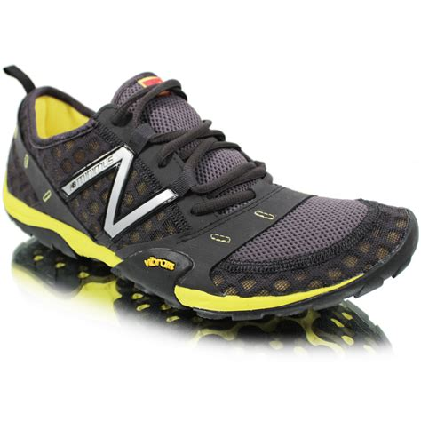 new balance minimus running shoes new balance minimus mt10 d trail running shoes 50