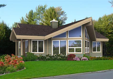 Custom Design Kit Home by House Plans Kestrel Linwood Custom Homes