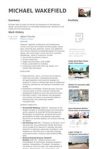 College Instructor Resume Sample adjunct faculty resume samples visualcv resume samples