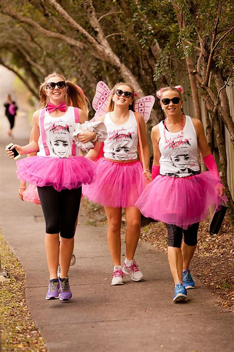 Walk For Womens Cancer by Walk For S Cancers Coast