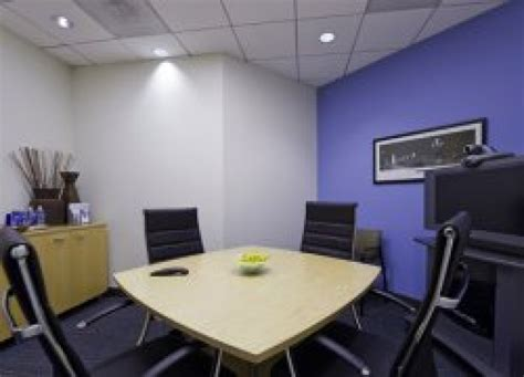 serviced offices  rent  lease   balls ford road suite