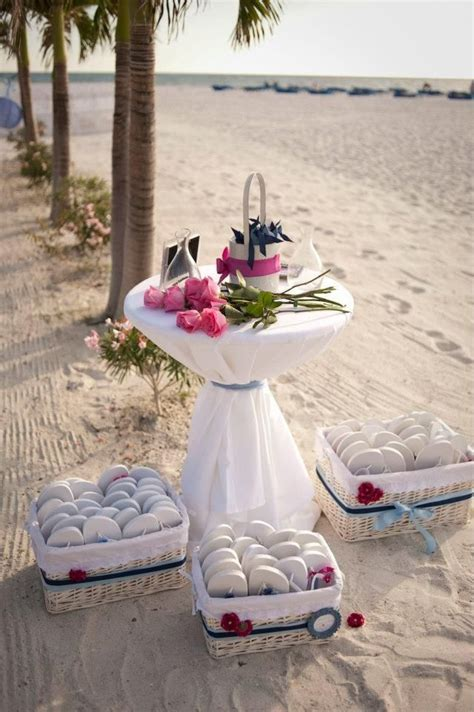 17 Best ideas about Wedding Flip Flops on Pinterest