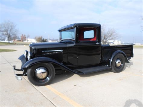 ford up truck for sale 1932 ford hotrod scta