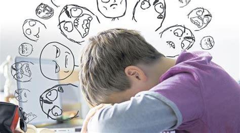 imagenes de bullying en redes sociales los memes en las redes sociales promueven el ciberbullying
