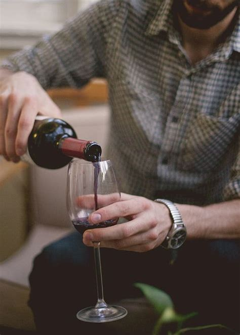 entry   emma   wine