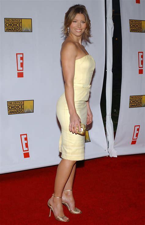 12th Annual Critics Choice Awards by Biel Photos 12th Annual Critics Choice Awards