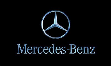 mercedes logo black background mercedes logo black background imgkid com the