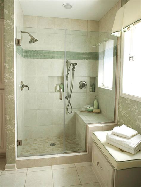 walk in shower with bench seat walk in shower ideas home appliance