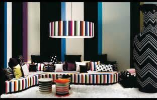 Home Fashion Interiors modern art mosaics amp interior design villa alle scalette wears