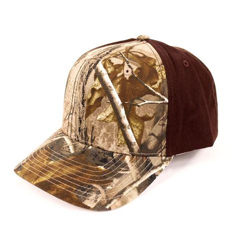 realtree camo baseball caps realtree camo hat cap baseball snapback camouflage leaf trucker real tree new ebay