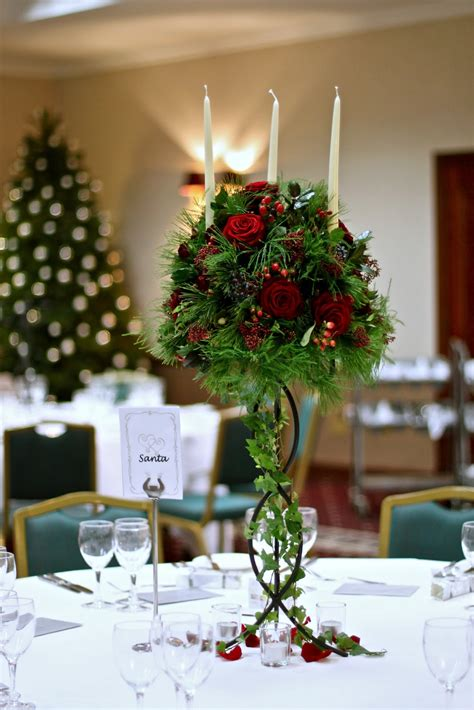 christmas themed wedding ideas  merry christmas  wallpapers hd xmas  pictures