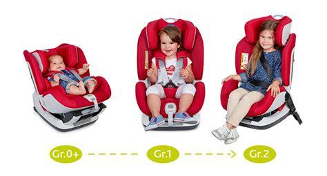 siege auto de 0 a 3 ans seat up 012 gr 0 1 2 viagem site oficial chicco pt
