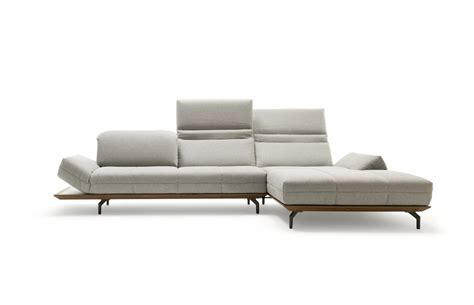 sofa ecksofa hulsta sofa brokeasshome