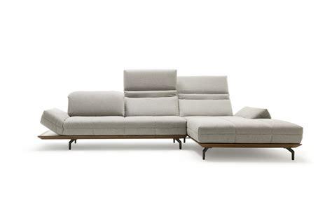 stoff sofa hulsta sofa conceptstructuresllc