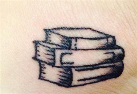 tattoo animal stack 1000 images about tattoo ideas on pinterest tiny