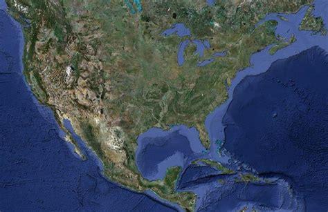 earth maps view usa map usa zoom related keywords map usa zoom