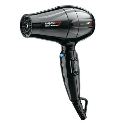 Hair Dryer Everyday how well do you your hair dryer everyday health