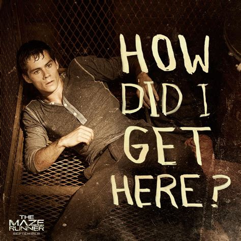 how did i get here books somos book cr 237 tica y opini 243 n quot corredor