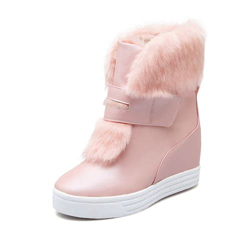 pink winter boots pink snow white reviews shopping pink snow white