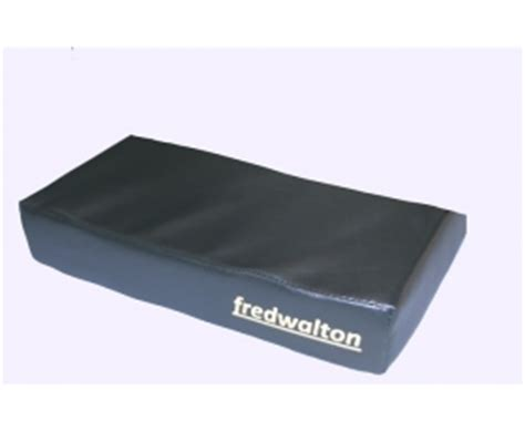 Vinyl Bench Cushions Waterproof Vinyl Seat Back Cushion 37x17x2 Or 3