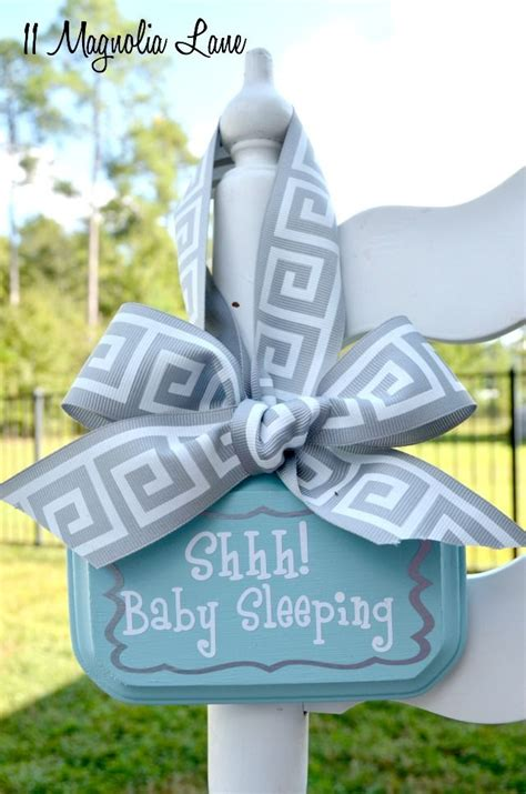 Baby Shower Door Gift Best 25 Diy Baby Gifts Ideas On Baby Gifts For Creative Baby Gifts And