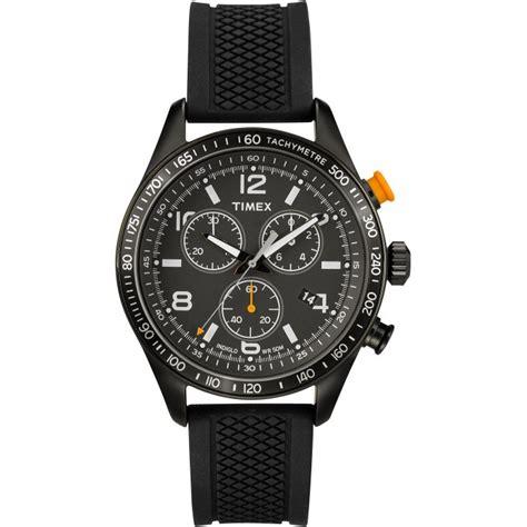Gc Guess 353 Chronograph montre timex t2p043d7 montre sport silicone