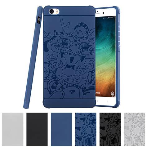 Sale Promo Xiaomi Mi Note Softcase Soft Casing Silikon tpu soft for xiaomi mi note pro minote lte 5 7 quot dual 3d relief veins phone back
